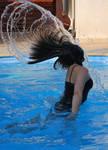 Siren... by unfaray