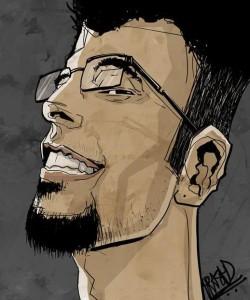 prasadesign's Profile Picture