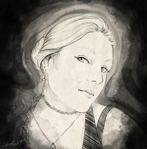 JAndromeda's Profile Picture