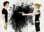 Divergent [SPOILERS!]