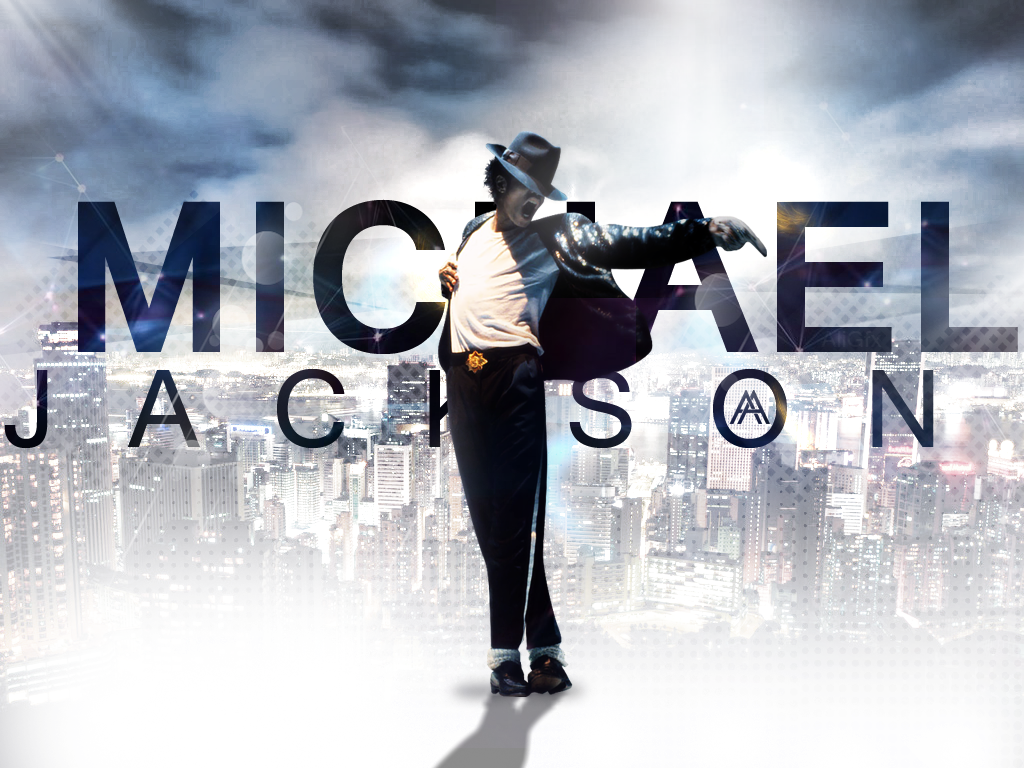 Michael Jackson Wallpapers, Michael Jackson Wallpapers for PC ...