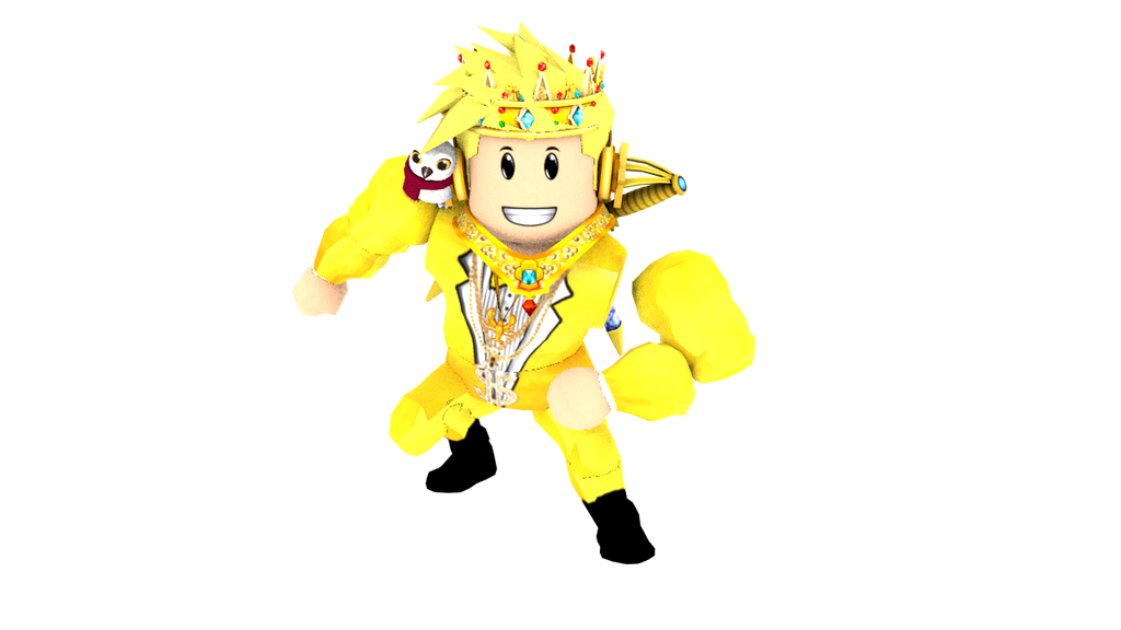 Our free roblox robux money hack generator no survey online tool will allow you generate unlimited amount of gems for the game.