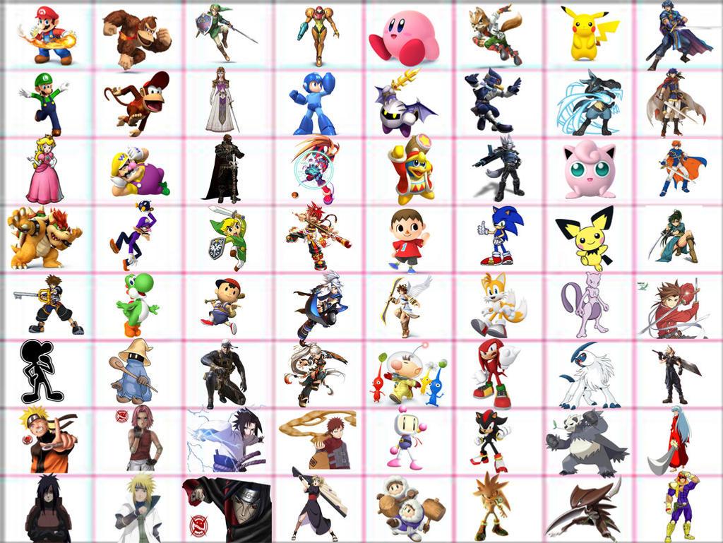 The gallery for dedenne mega evolution - Pokemon xy mega evolution chart ...