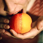 sinaasappel-apfelsine