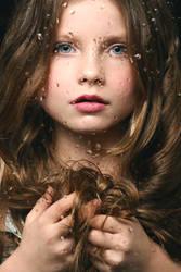 Kristy III