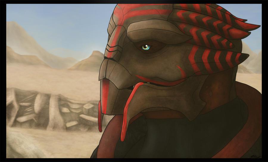 hera_in_the_desert_by_subzero_ryukami-d495y9n.jpg