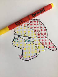 Lisa - Part 3