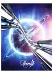 Cosmic 3
