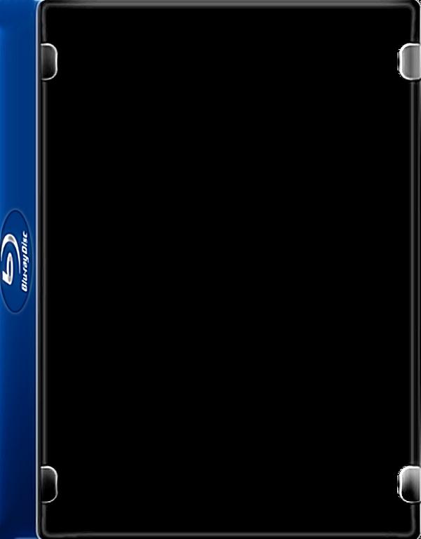 Blu Ray Side Logo Cover Template by Gigabeatmusiccoverar on DeviantArt