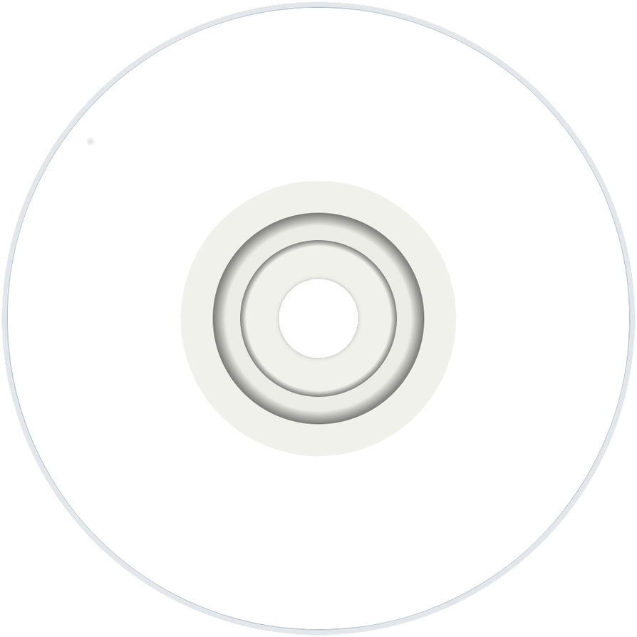 Cd Template by Gigabeatmusiccoverar on DeviantArt