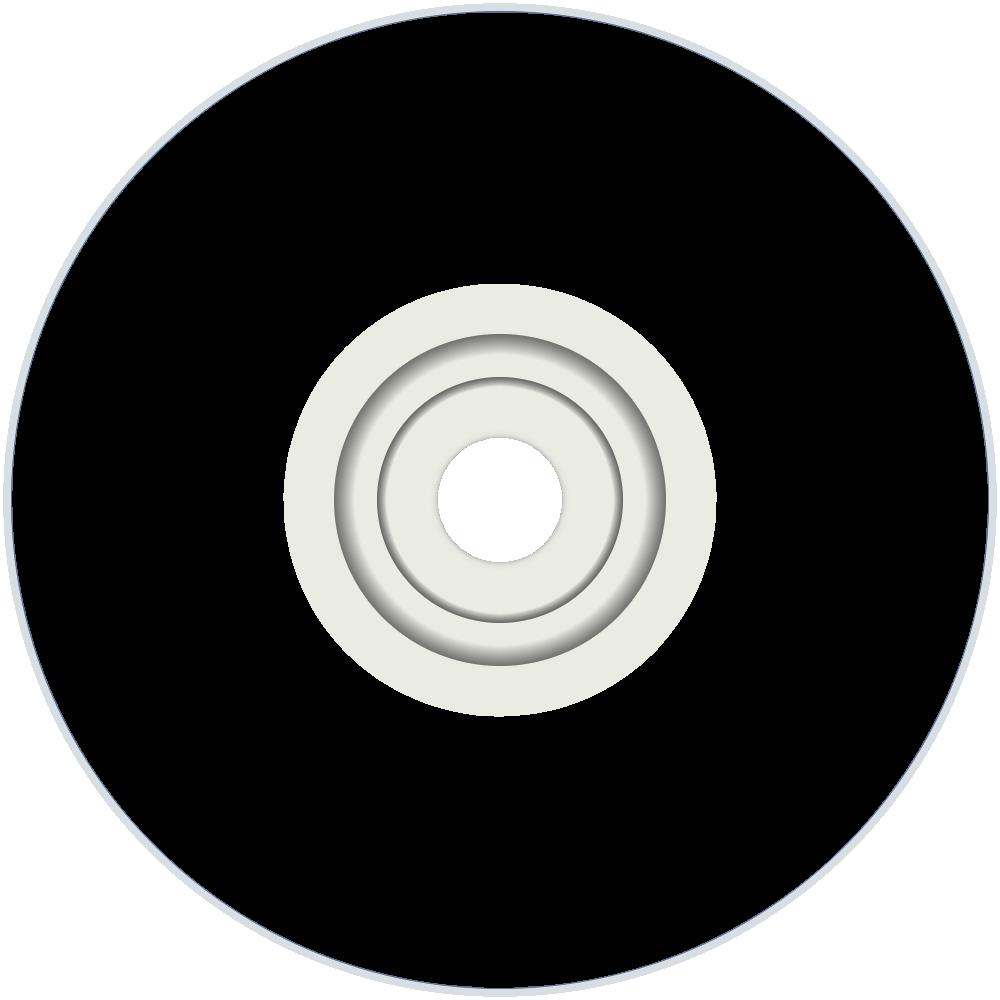 Cd template by gigabeatmusiccoverar on deviantart for Cd case artwork template