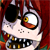 Foxy feels by YumeChii-NI