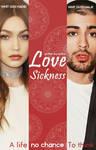Love Sickness