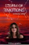 Storm Of Emotions