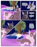 The Dog Star - Chp. 1, Page 13