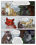 The Dog Star - Page 133