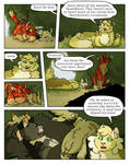 The Dog Star - Page 149