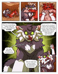 The Dog Star - Page 177