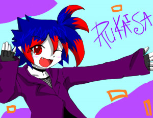 RukaisaADOPTS's Profile Picture