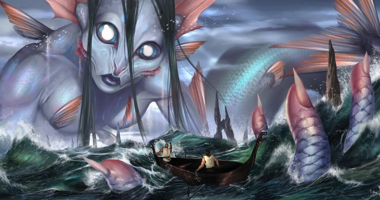 https://pre00.deviantart.net/dce7/th/pre/i/2018/130/8/4/human_fishing_by_surugamonkey-dcb5e0g.jpg