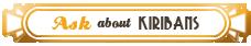ASK about Kiribans by Pyek