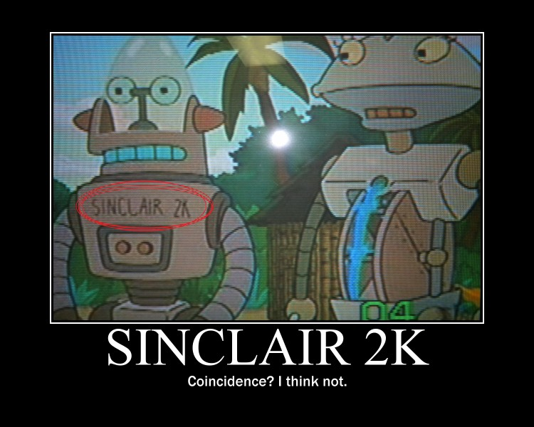 Sinclair 2K by elektri-cute14