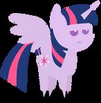 Bbbff Twilicorn