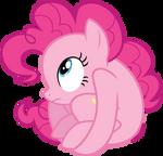 Pinkie In A Nutshell