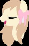 Isabelle Lineless Headshot