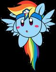 Kirby Dash
