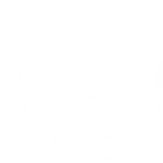 Spell Circle