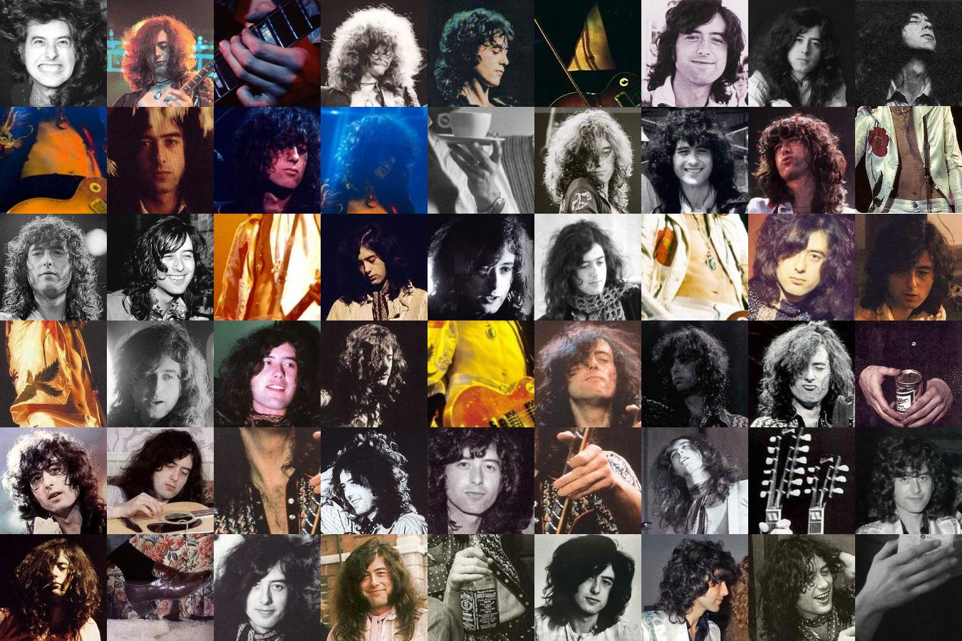 Jimmy_Page__His_many_faces____by_manga_meloney.jpg