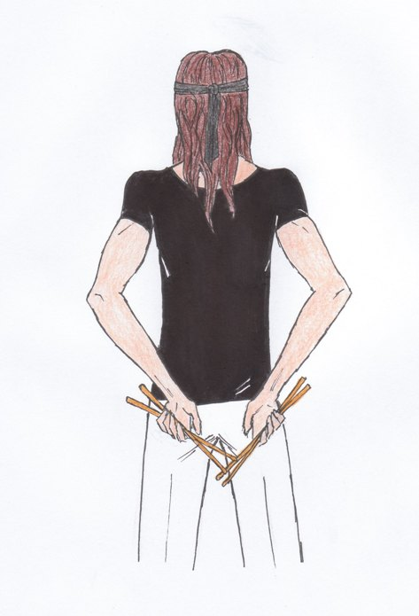 Four_Sticks_by_manga_meloney.jpg