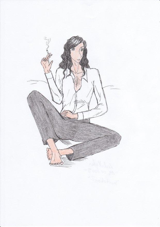 Intentions__by_manga_meloney.jpg