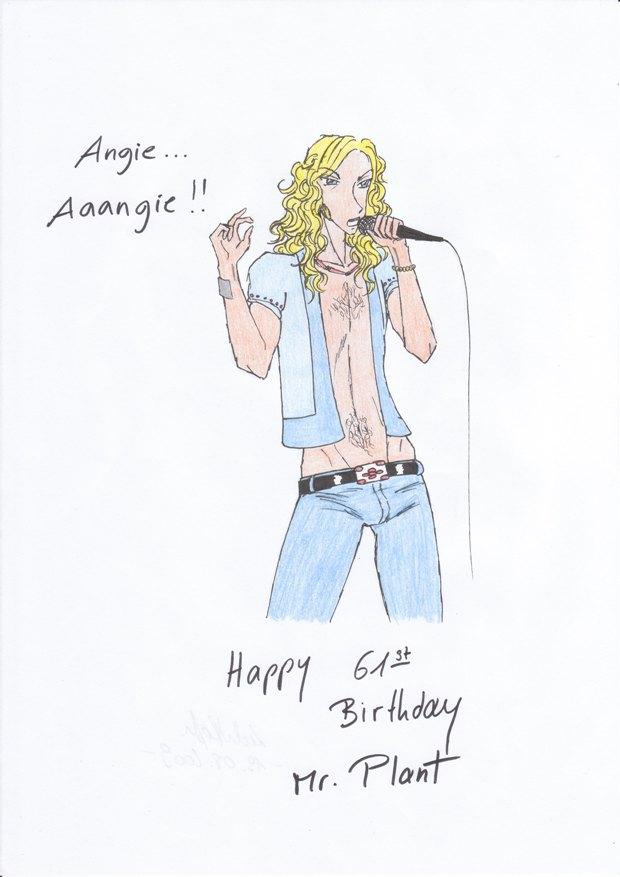 Happy_61st_Birthday_Mr_Plant_by_manga_meloney.jpg