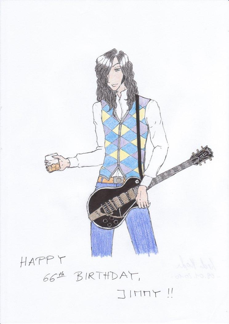 Happy_66th_Birthday__Jimmy_by_manga_meloney.jpg