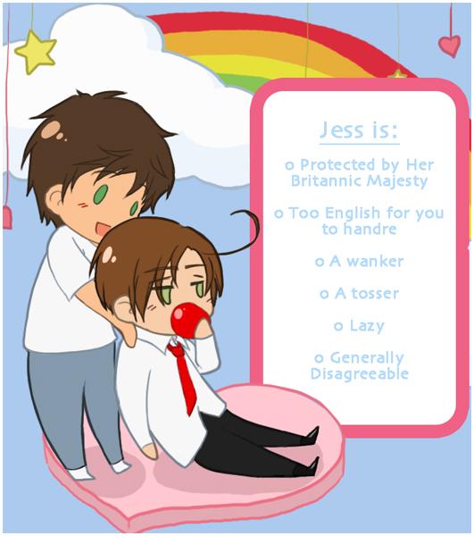 beeeeespain's Profile Picture