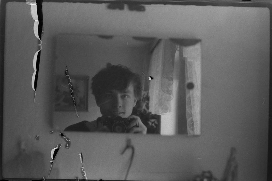 onlysmoke's Profile Picture