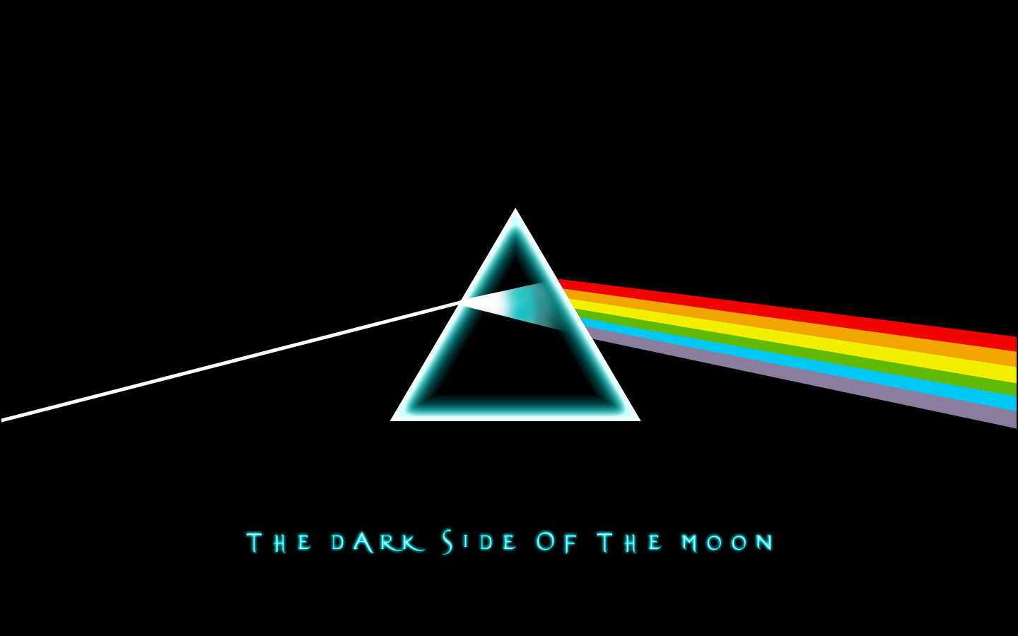 side of the moon - photo #8