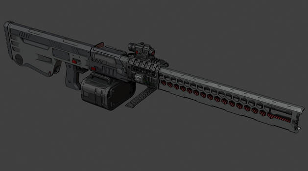MG-42 Concept - Download