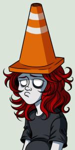 Lefantoan's Profile Picture