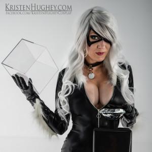KristenHughey's Profile Picture