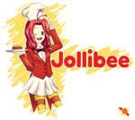 ::Jollibee::