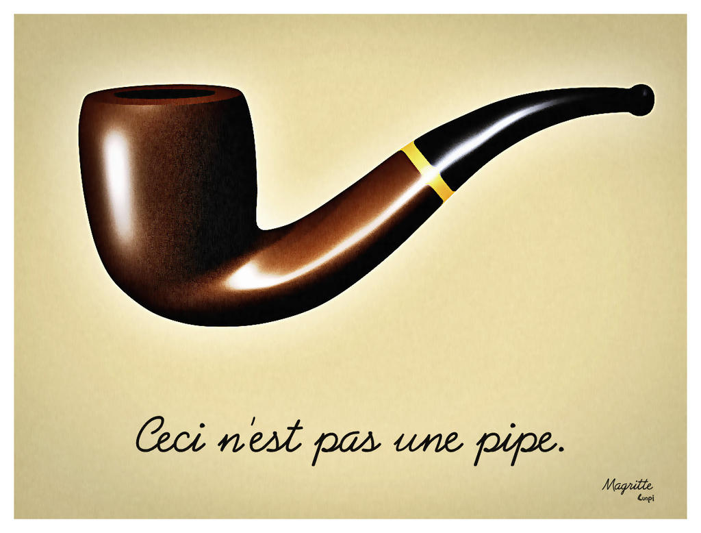 http://img08.deviantart.net/83d7/i/2008/229/8/f/ceci_n__est_pas_une_pipe_by_lunpi.jpg