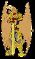 Highlord