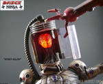 RoboKiller 2