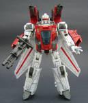 Jetfire 1