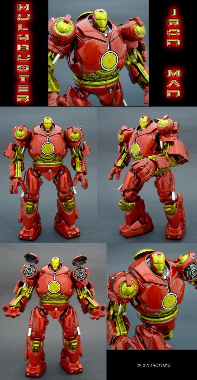 http://th00.deviantart.net/fs28/PRE/f/2008/112/3/d/Hulkbuster_Iron_Man_Figure_by_Jin_Saotome.jpg