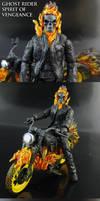GhostRider Spirit of Vengeance