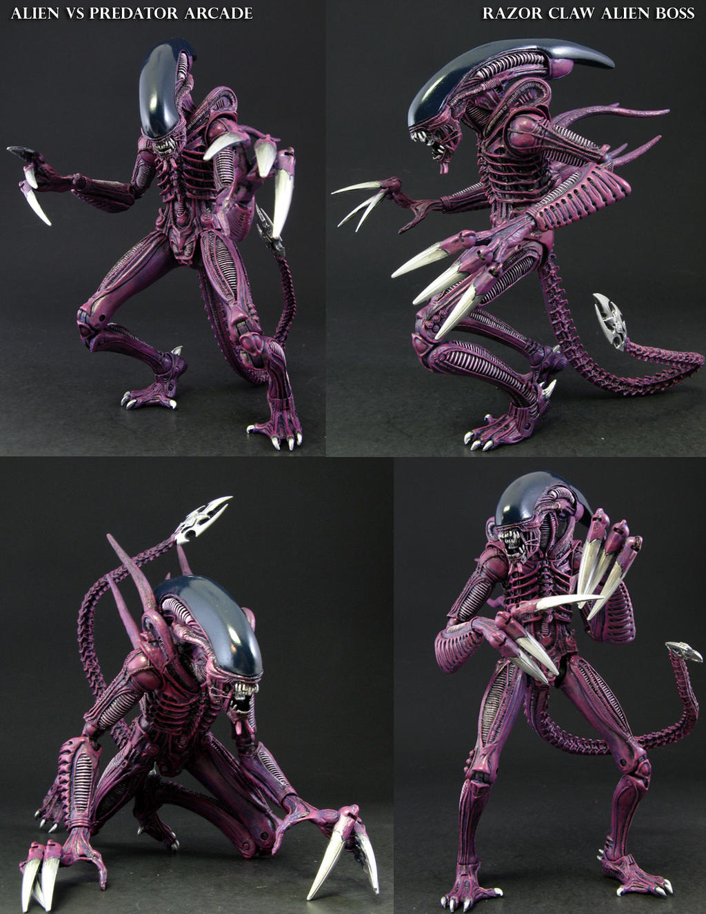alien swarm how to add custom music
